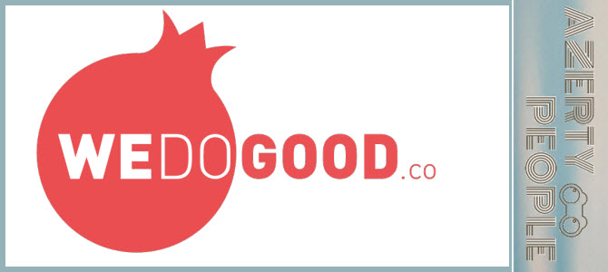 WE DO GOOD : Le financement participatif à fort impact sociétal